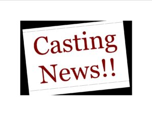 Image result for casting news