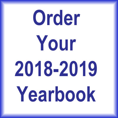 2018-19 Yearbook