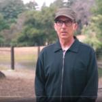 Bob caplan video screenshot