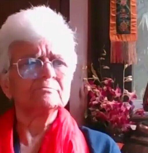 Kamla Bahsin