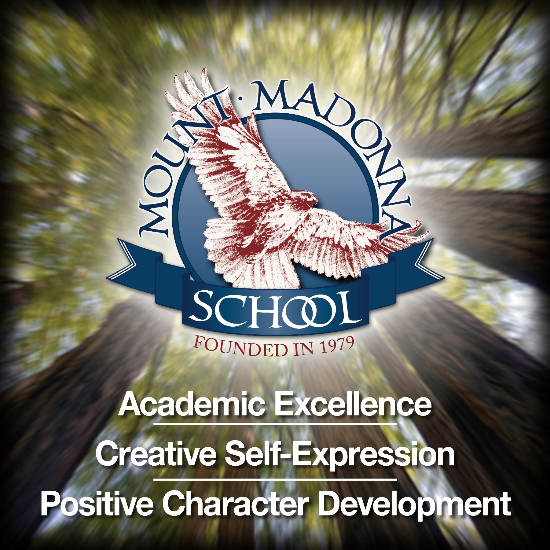 MMS - Academic Excellence - Creative Self Expression - Positive Character Development
